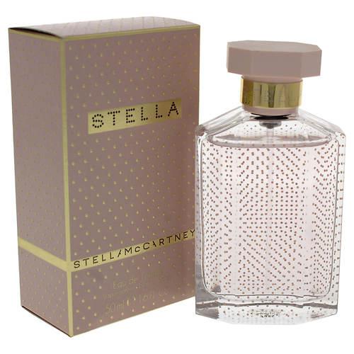 Stella Eau De Toilette by Stella McCartney (Women's)