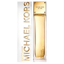 Sexy Amber by Michael Kors (Women's)