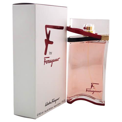 F by Salvatore Ferragamo (Women's)