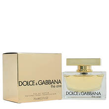 The One by Dolce & Gabbana (Women's)