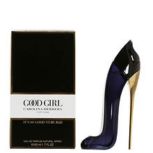 Good Girl by Carolina Herrera (Women's)