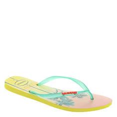 Havaianas Slim Paisage Sandal (Women's)