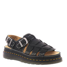 Dr Martens 8092 Archive Grizzly (Men's)