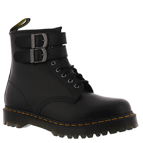 Dr Martens 1460 Alternative Smooth (Men's)