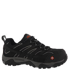 Merrell Work Moab Vertex Vent CT (Men's)