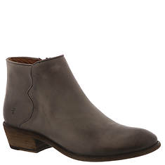 Frye Company Carson Piping Bootie (Women's)