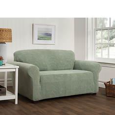 Fernwood Stretch Slipcover - Sofa