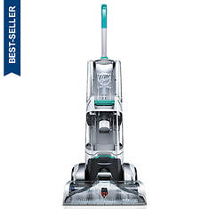 Hoover SmartWash+ Automatic Carpet Washer