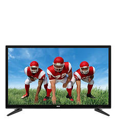 """RCA 24""""-Class LED HDTV"""
