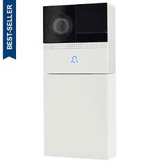 iView Smart Video Doorbell