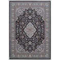 Emerald Collection 3-pc. Rug Set