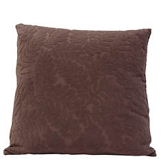 "Fernwood Stretch 16""x16"" Pillow Cover"