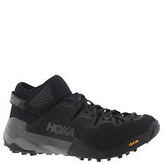 Hoka One One Arkali (Men's)