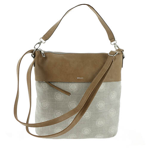 RELIC By Fossil Sophie Crossbody Bag