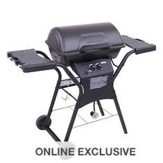 Thermos 265 2-Burner Gas Grill