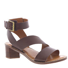 Franco Sarto Kaelyn (Women's)