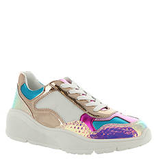 Steve Madden Jmemory (Girls' Toddler-Youth)