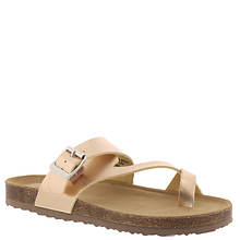 Steve Madden Jwave (Girls' Toddler-Youth)