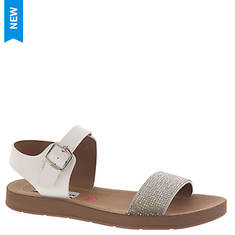 Steve Madden Jprobler (Girls' Toddler-Youth)