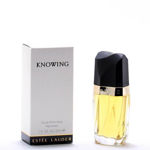 Knowing Eau De Parfum by Estée Lauder (Women's)