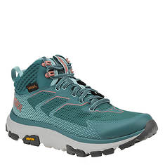 Hoka One One Toa (Women's)