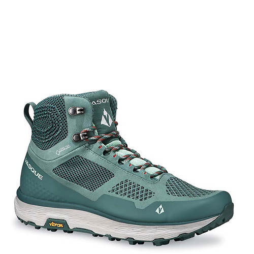 Vasque Breeze LT GTX (Women's)