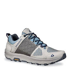 Vasque Breeze LT Low GTX (Women's)