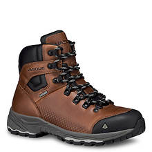 Vasque St. Elias FG GTX (Women's)