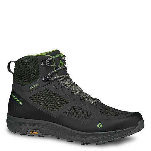 Vasque Breeze LT GTX (Men's)