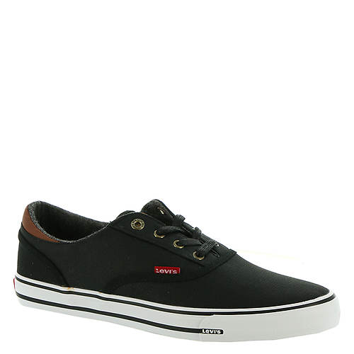 Levi's Ethan CT Canvas II (Men's)