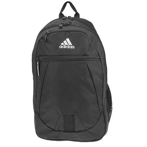 adidas Foundation V Backpack