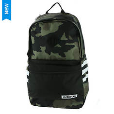 Classic 3S III Backpack by adidas