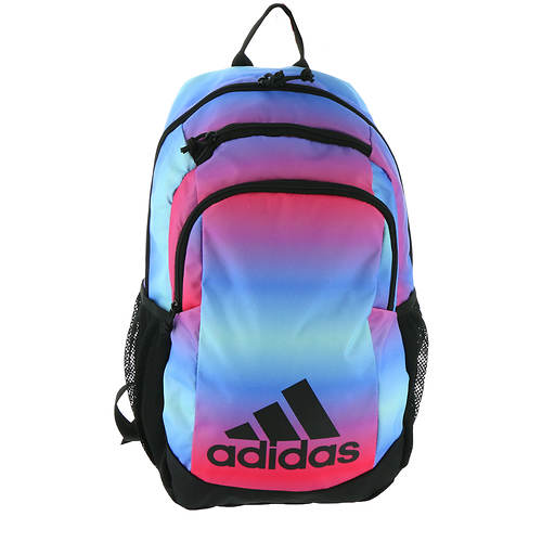 adidas Young BTS Creator Backpack
