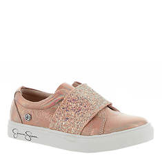 Jessica Simpson Kids Soni (Girls' Toddler-Youth)