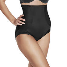 Dominique® Adele Medium-Control High-Waist Brief