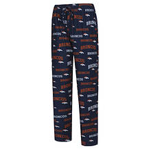 NFL-Fairway Pant