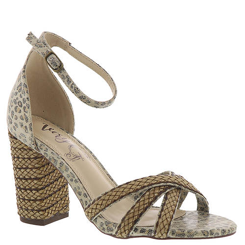 Very G Slither (Women's)