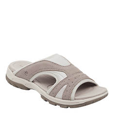Easy Spirit Oceana (Women's)
