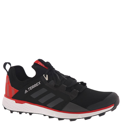 adidas Terrex Speed LD (Men's)