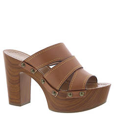BCBGeneration Zadie (Women's)