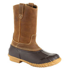 Georgia Boot Marshland 10