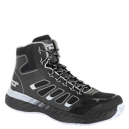 Georgia Boot ReFLX Alloy Toe Hi-Top (Men's)