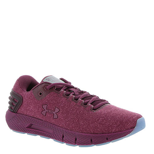 Under Armour Charged Rogue Twist Ice (Women's)