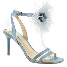 Blue by Betsey Johnson Yasmi (Women's)