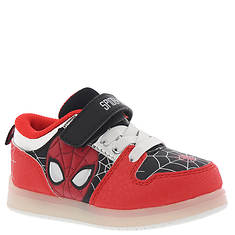 Marvel Spiderman Motion Lights SPS382 (Boys' Toddler)