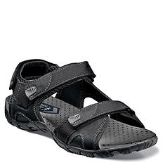 Nunn Bush Rio Bravo Three Strap River Sandal (Men's)