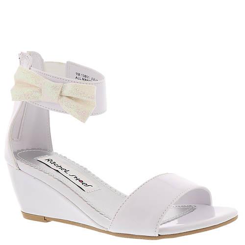 Rachel Shoes Julia (Girls' Toddler-Youth)