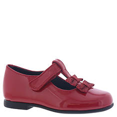 Rachel Shoes Lil Sally (Girls' Infant-Toddler)