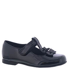Rachel Shoes Lil Sally (Girls' Infant-Toddler)