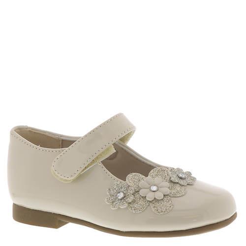 Rachel Shoes Lil Vanna (Girls' Infant-Toddler)